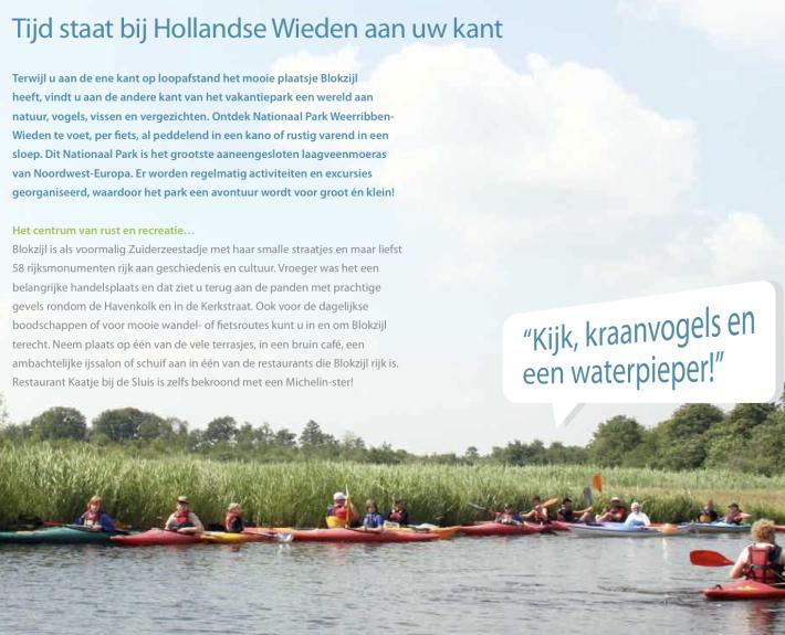 Brochureteksten-HW4