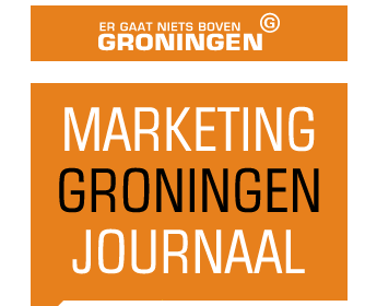 Teksten Marketing Groningen Journaal