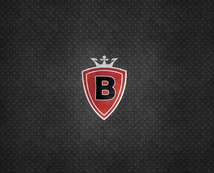 brochureteksten-bware-logo